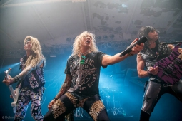 steelpanther191109_hl-2261