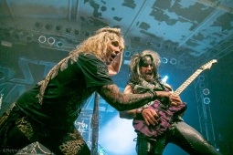 steelpanther191109_hl-2274