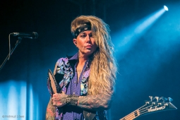 steelpanther191109_hl-2290