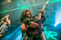 steelpanther191109_hl-2366