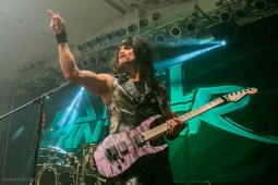 steelpanther191109_hl-2369