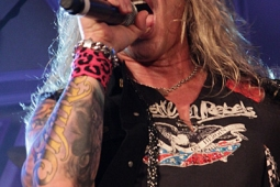 steelpanther120320_0633