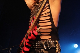 steelpanther120320_0648