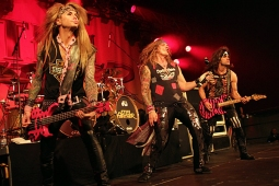 steelpanther120320_0675