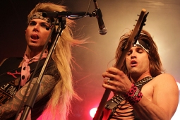 steelpanther120320_0704