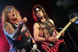 steelpanther120320_0764