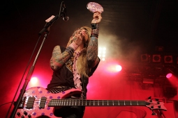 steelpanther120320_0787
