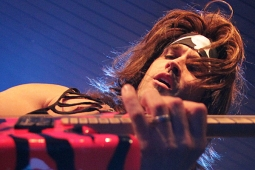 steelpanther120320_0935