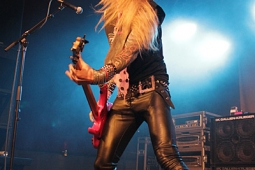 steelpanther120320_0653