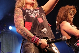 steelpanther120320_0662