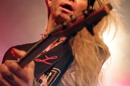 steelpanther120320_0693
