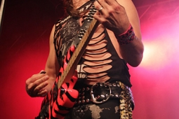 steelpanther120320_0725