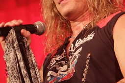 steelpanther120320_0868