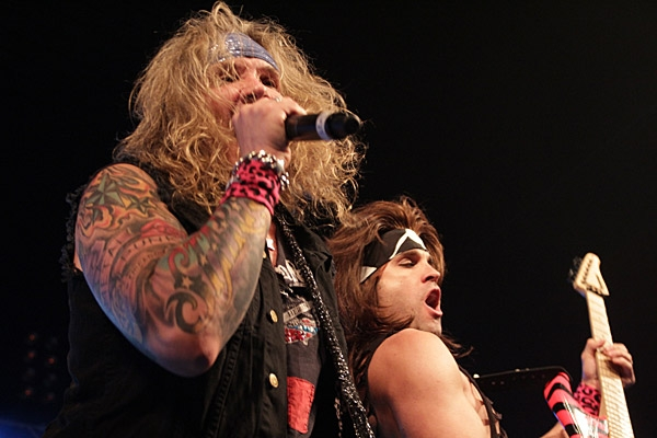 steelpanther120320_0617