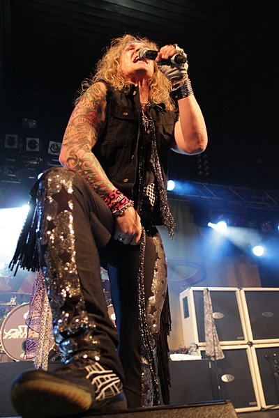 steelpanther120320_0627