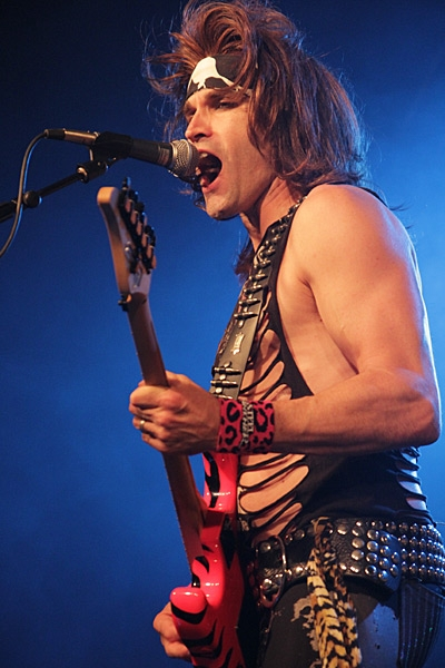 steelpanther120320_0644