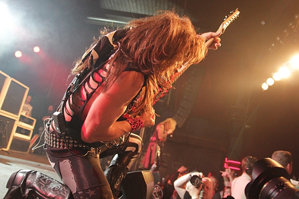steelpanther120320_0698