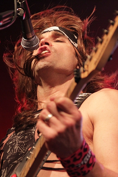 steelpanther120320_0713