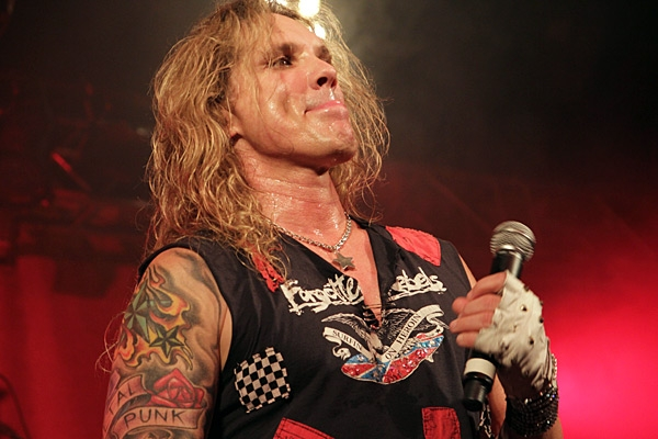 steelpanther120320_0790