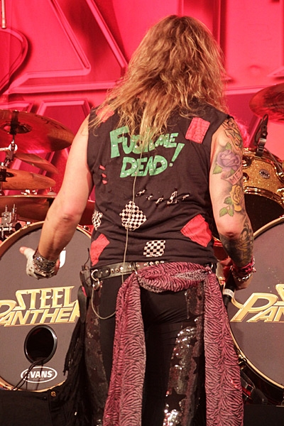 steelpanther120320_0842