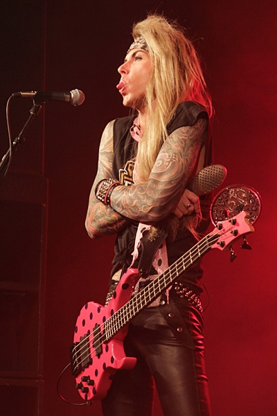 steelpanther120320_0852