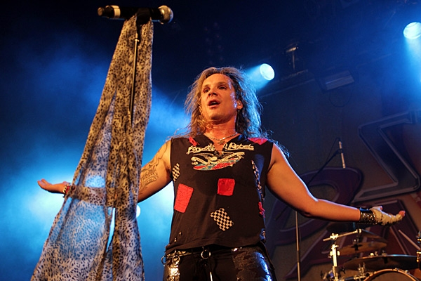 steelpanther120320_0871