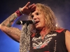 steelpanther120320_0883