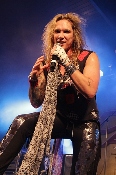 steelpanther120320_0887