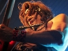 steelpanther120320_0937