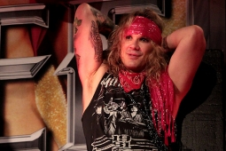 steelpanther121103_hl_5122