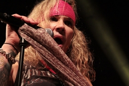 steelpanther121103_hl_5173