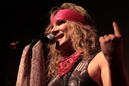 steelpanther121103_hl_5025