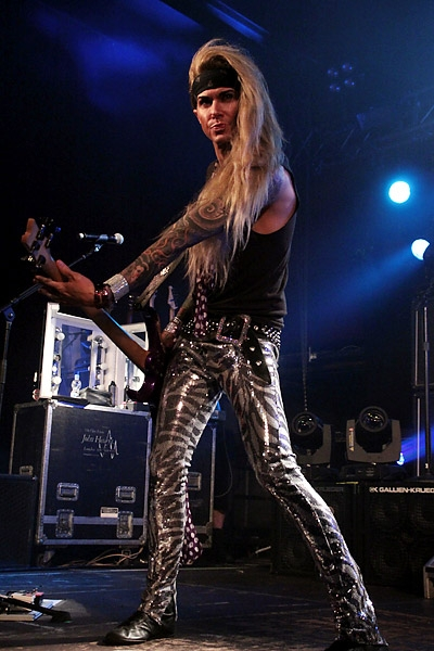 steelpanther121103_hl_4874