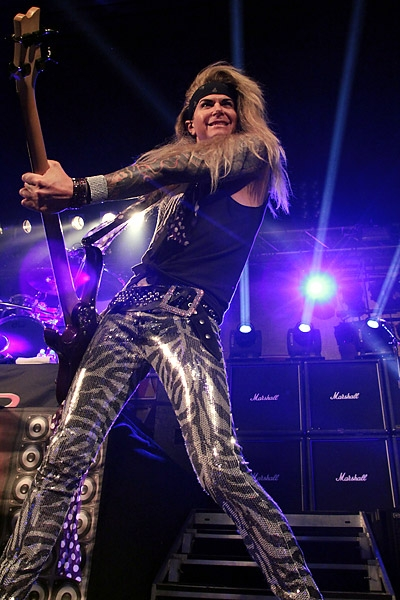 steelpanther121103_hl_4942