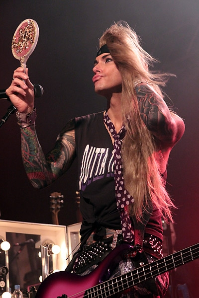 steelpanther121103_hl_5078