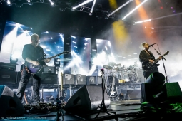 thecure161110_hl-26