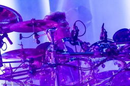 thecure161110_hl-21