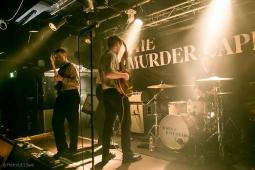 murdercapital191114_hl-2479