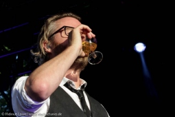 the-national140611_hl-20
