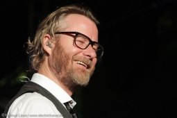 the-national140611_hl-11