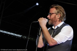 the-national140611_hl-15