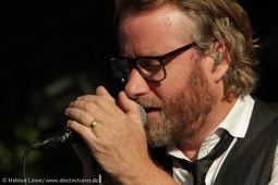 the-national140611_hl-23