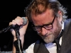 the-national140611_hl-14