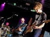 the-national140611_hl-32