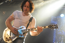 thinlizzy110213_0531