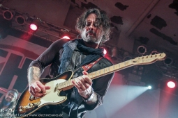 winery-dogs160129_hl-35