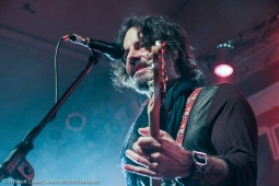 winery-dogs160129_hl-13