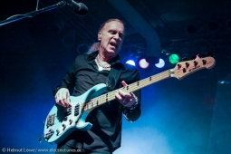 winery-dogs160129_hl-28