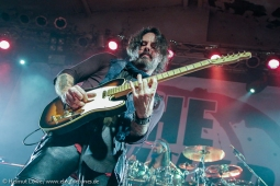 winery-dogs160129_hl-36