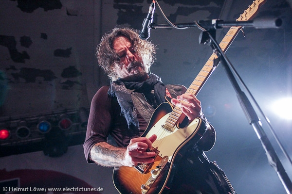 winery-dogs160129_hl-19